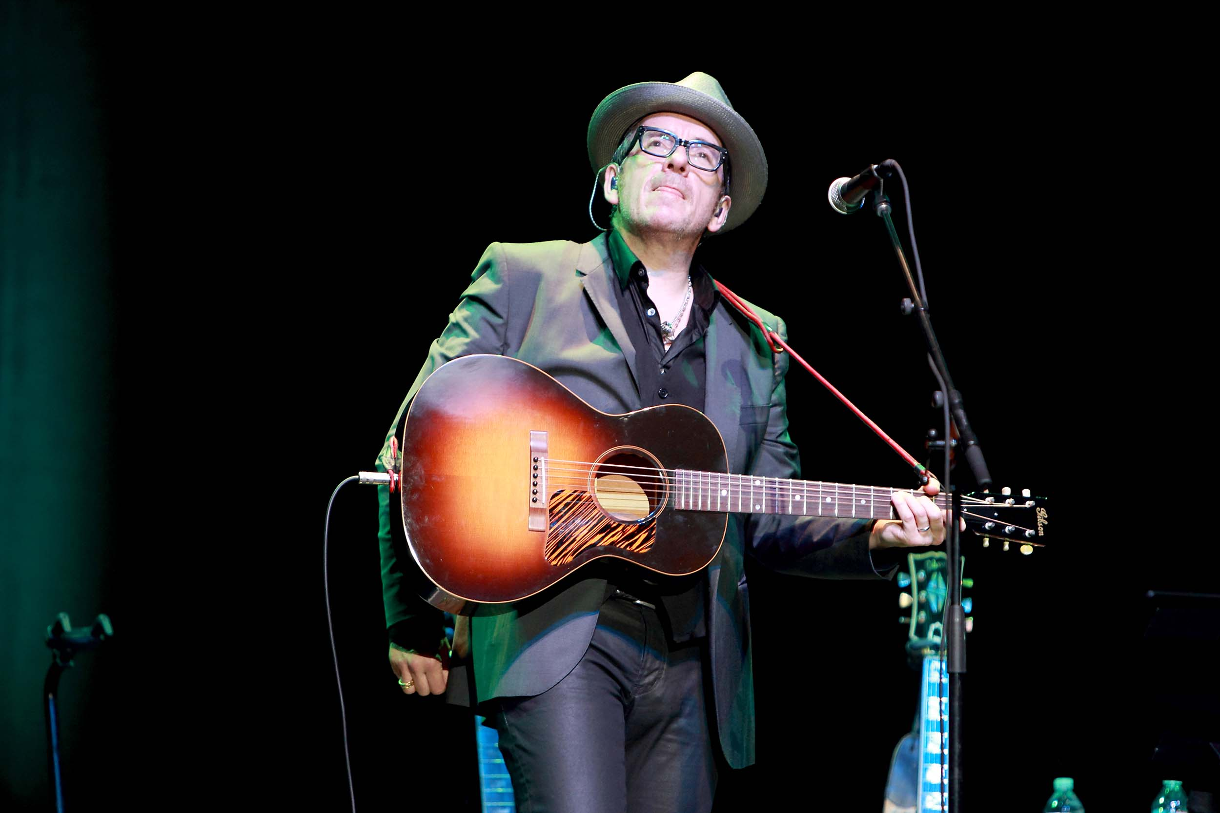 Elvis Costello - 3