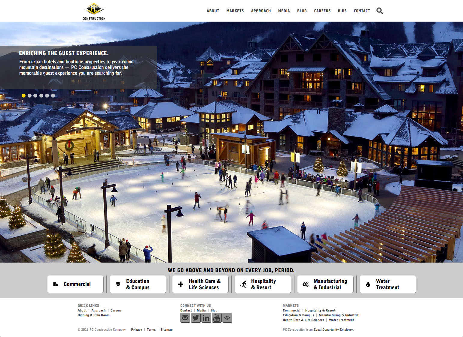 PCConstruction-web-StoweIceRink