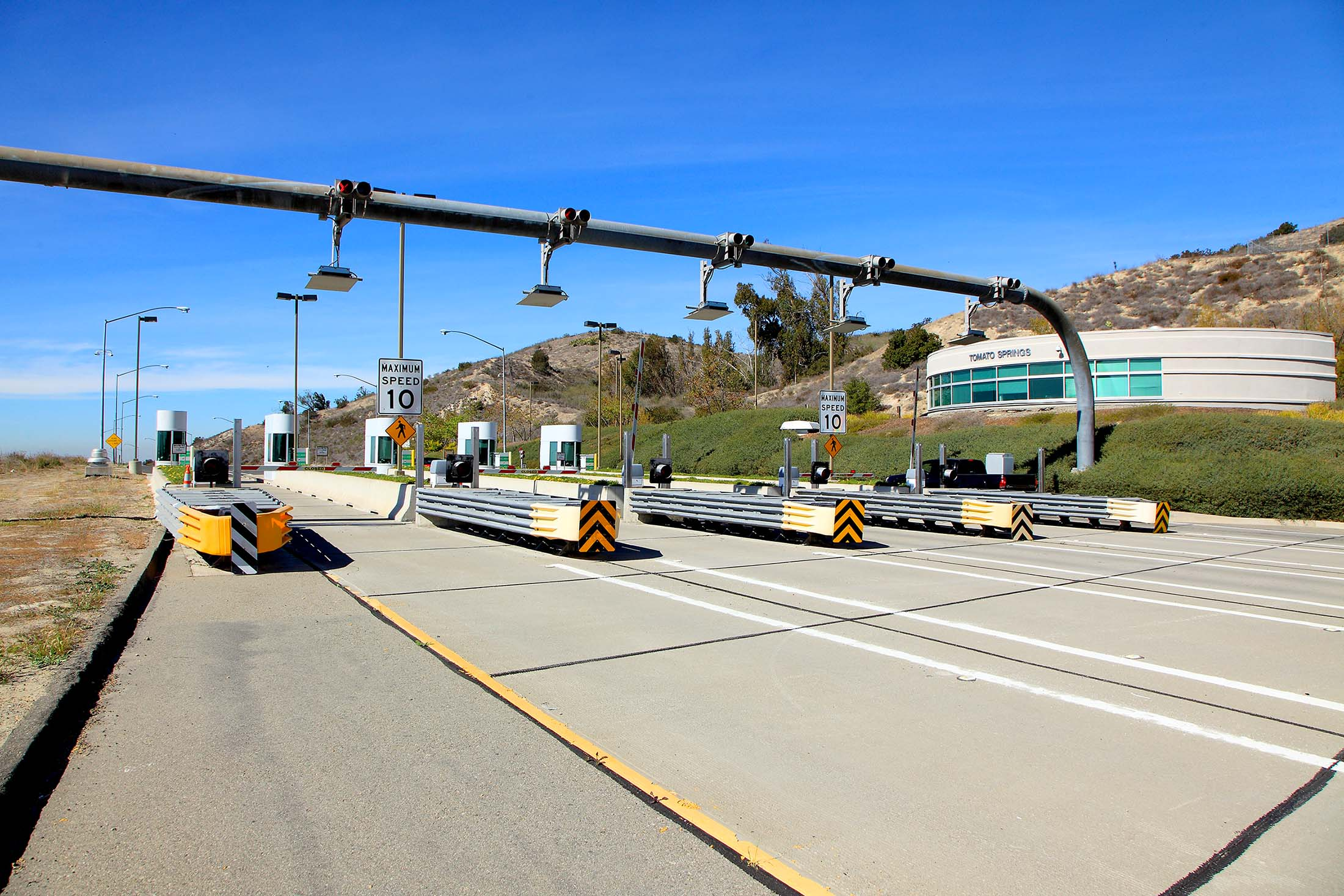 Tomato Springs Toll Booth (SoCal) - Stantec-w